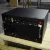 房车锂电池组 220v3000w移动房车磷酸铁锂电池组