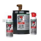 Chemtronics无铅助焊剂清洁剂ES897B