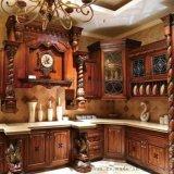 青岛平度市实木橱柜,青岛平度市实木家具