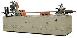 全自动卷芯机CIL-RC-A型