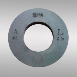 棕刚玉600*75*305砂轮A树脂砂轮片