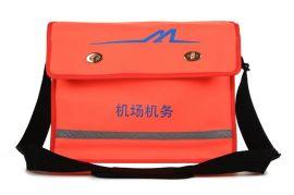 专业定制牛津布工具包 工具箱 收纳包 箱包礼品定制 来图定制