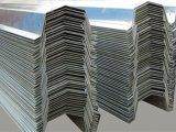 扶风铝板来料加工联系电话哪里卖得便宜【价格电议】