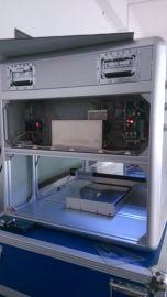 定制3D激光雕刻機 激光内雕机