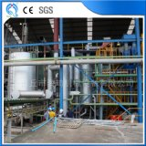 生活垃圾气化发电项目海琦合理利用资源垃圾气化发电