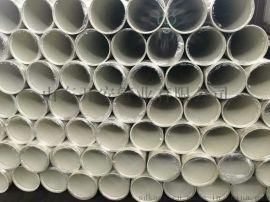 環氧凃塑鋼管,消防用凃塑鋼管,飲水管道用凃塑鋼管