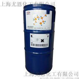 SAC-100     交联剂
