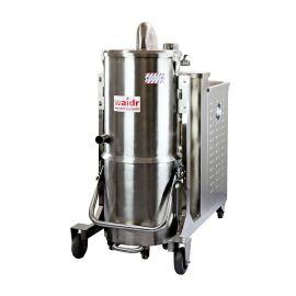 供应威德尔HT110/5  功率耐高温工业吸尘器