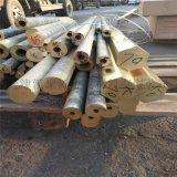 生产销售H59黄铜管 精密黄铜管 毛细铜管厂家