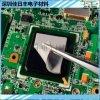 LED导热硅胶片 新能源电池绝缘硅胶防火垫 导热绝缘散热硅胶垫 厂家直销硅脂片