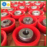 F1300泥漿泵及青州泵硫化一體聚氨酯活塞
