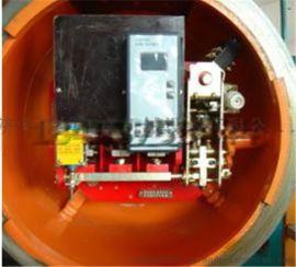 ALDB-D9E智能低压馈电保护器+
