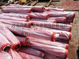 泵管 混凝土泵管 地泵泵管 高低压泵管