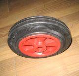 手推车橡胶轮 (XYT-200-50)