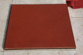 橡胶地砖(BE-25)