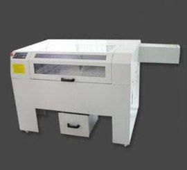 电子面板切割机 (DY-0805)