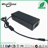 12V7A電源適配器 XSG1207000 韓規KC認證 xinsuglobal 12V7A電源適配器