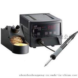 RX-802AS 220V CG TN电焊台GOOT低价现货 衡鹏瑞和