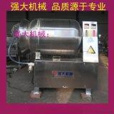 供應燒雞醃製滾揉機 不鏽鋼真空滾揉機