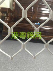 佛山港粤铝美格网