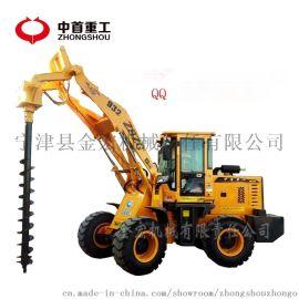 挖坑机钻坑机挖树坑机