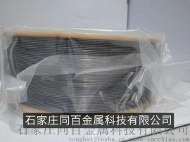 供应河北热喷涂PS45丝材料、锅炉丝PS45