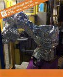 机械手防护衣、机器人隔热防护服,安全可靠