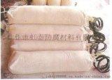 陰極保護填包料,成套鎂陽極填包料-焦作虹泰防腐