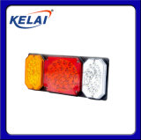 KELAI DW06 电子后尾灯 KLL19005-1 货车尾灯拖车尾灯 LED刹车灯