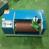 DIN耐磨耗试验机 橡胶 轮胎 输送带磨耗试验机