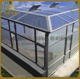 供应钢结构雨篷金属雨棚钢雨棚玻璃雨棚不锈钢雨棚雨棚
