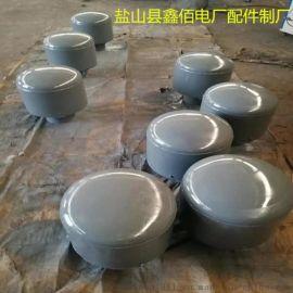 供应A型通风管通风帽DN200标准生产厂家