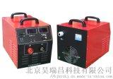 唐山滦县250V630A矿用电焊机
