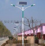 太原6米太陽能路燈價格,太原5米路燈杆多少錢