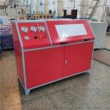MPT-50-MP-A計算機控制軟管膠管耐壓試驗檯