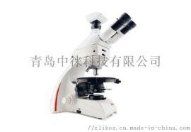 徕卡正置偏光显微镜_DM750P