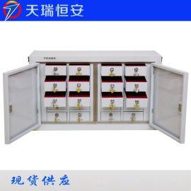 工厂直销现货手机信号屏蔽柜全国送货上门