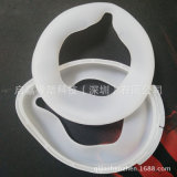 防塵口罩矽膠面罩模具定做、防塵口罩矽膠面罩