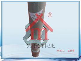 代替钢管扣件 新型快拆脚手架 轮扣式模板支撑脚手架