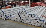 甘肅隴南 鋁合金襯塑PPR給水管 長期供應