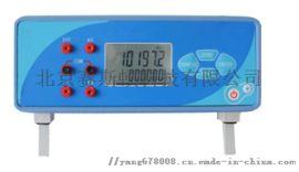 台式智能压力校验仪 压力表校验台 数字压力表