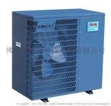 威诺3匹泳池恒温冷暖机