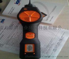 PhoCheck Tiger虎牌VOC气体检测仪