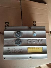 SEW变频器MM11D-503-00