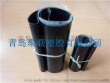 聚联生产排水管用中空壁、钢带管热收缩套