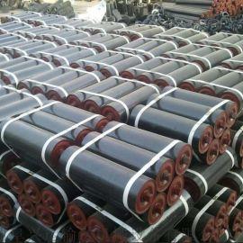 耐高温输送带吸粮机配件 专业生产