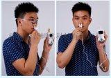 吉姆龍CR-912鼻炎按摩儀過敏舒緩男女通用家用