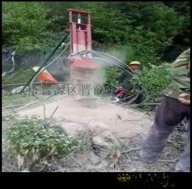 江苏扬州隧道潜孔钻机工程潜孔钻机公路潜孔钻机直营