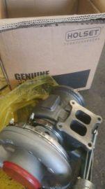 现代385-9增压器 康明斯QSM11-C335