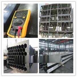 玻璃钢阳极管生产厂家